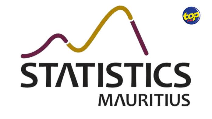 Statistics Mauritius