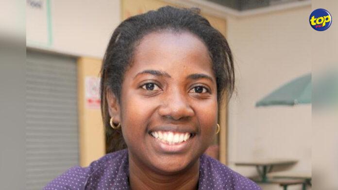 La motion de Jenny Adebiro rejetée