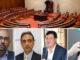 Assemblée nationale : le gouvernement et l'opposition prêts pour la rentrée parlementaire